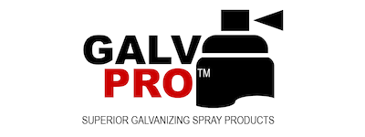 GalvPro