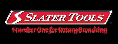 Slater Tools